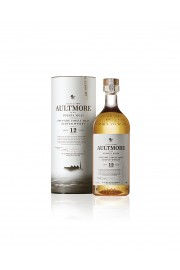 Aultmore 12 Ans