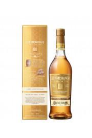 Glenmorangie Nectar D' Or
