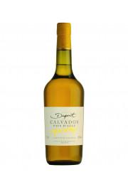 Dupont Hors D' âge