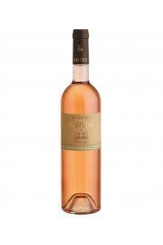 Domaine De La Nartette Rosé 2020