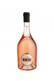 La Winerie Rosé 2020