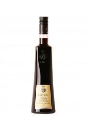 Distillerie G. Miclo Cassis
