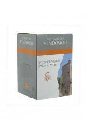 Vignerons Du Vendomois Rosé 5 L