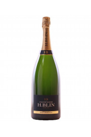 H. Blin Tradition 150cl