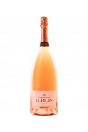 H. Blin Rosé 150cl