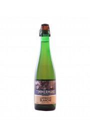 Timmermans Tradition Blanche 37.5cl
