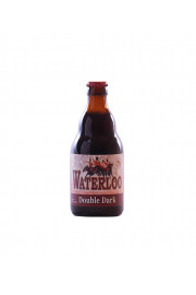 Waterloo Strong Dark 33cl