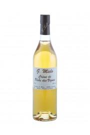 Distillerie G. Miclo Pêche De Vigne