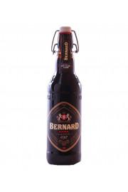 Bernard Dark Pils 50cl