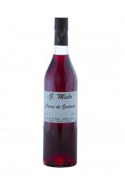 Distillerie G. Miclo Quetche