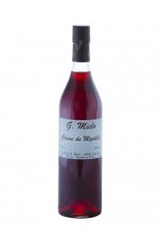 Distillerie G. Miclo Myrtille