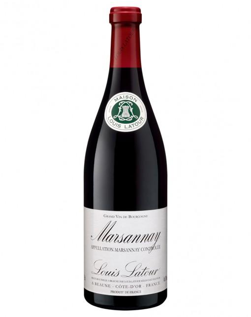 Louis Latour 2015 150cl