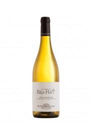 M. Chapoutier Les Vignes De Bila - Haut Blanc 2018