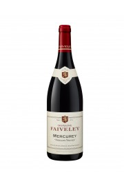 Domaine Faiveley Vieilles Vignes 2019