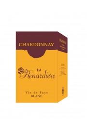 Cave De La Noelle Chardonnay 10 L