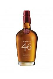 Maker' S Mark 46