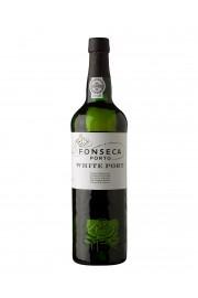 Fonseca White