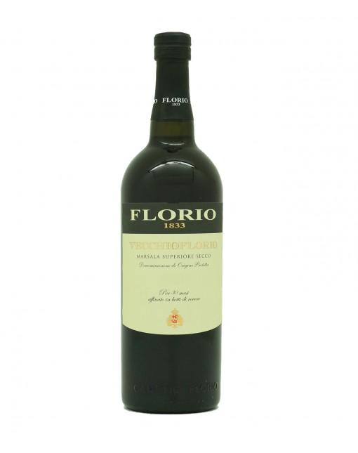Floriovo