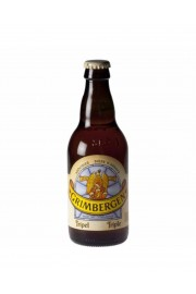 Grimbergen Triple 33cl
