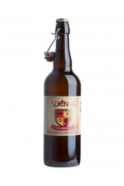 Aliénor  Blonde 75cl