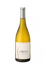 Domaine De L' Arjolle Chardonnay