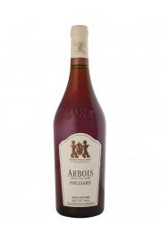 Fruitière Vinicole D' Arbois