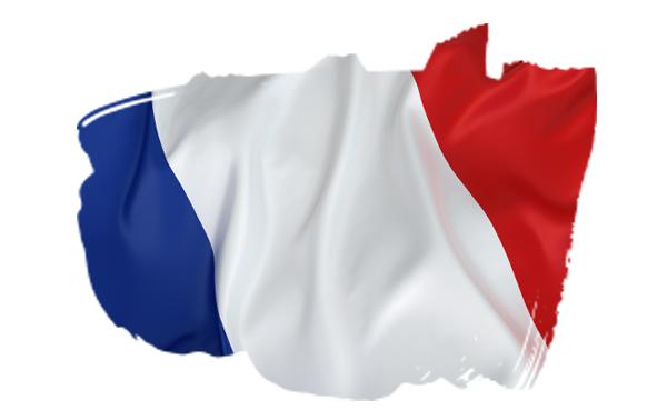 Rhums français