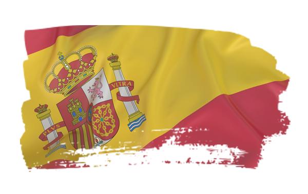 Ron espagnols