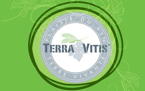 Vin Terra Vitis