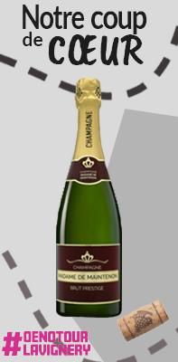 chandeleur selection vin.jpg