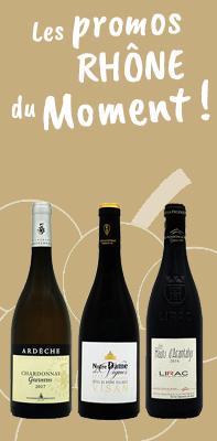 promotion-vin-rhone