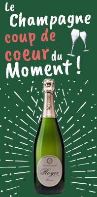 Bannière-menu-champagne-royer.jpg