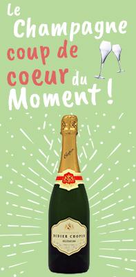 Bannière-menu-champagne-chopin.jpg