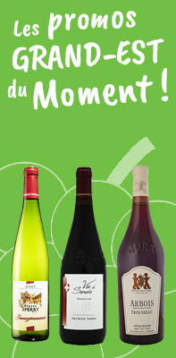 vins-grand-est