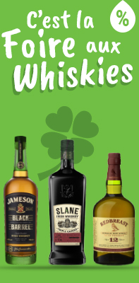 bonnes-affaires-rhums-whisky.jpg