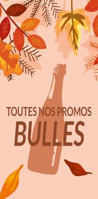 Menu-Ban---BULLES.jpg