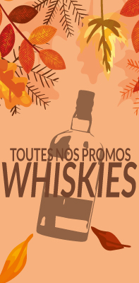 whiskies-menuban.jpg