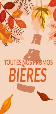 Bière-ptps.jpg