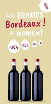 Promotion-vin-bordeaux
