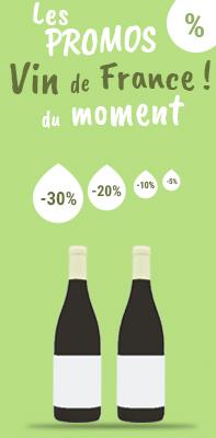 promotion-vin
