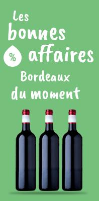 bannière Bordeaux