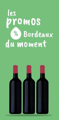 bannière menu bordeaux_2.jpg