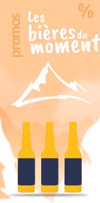 bonnes-affaires-bieres