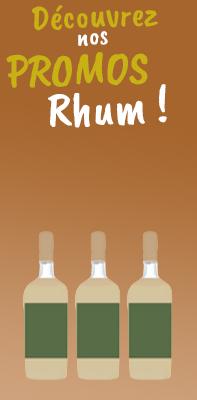 Rhum-promotion