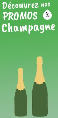 champagne.menu.promos.jpg
