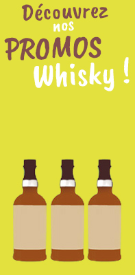 whisky-promotion