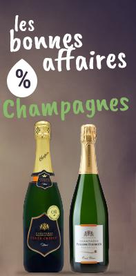 bonnes-affaires-champagnes.jpg