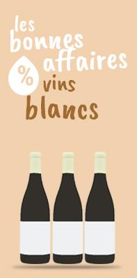 bonnes-affaires-vins-blancs.jpg
