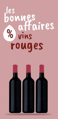 bonnes-affaires-vins-rouges.jpg