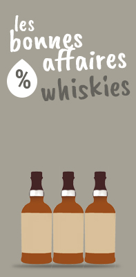 bonnes-affaires-whiskies.jpg